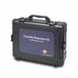 FEC Helideck Casualty Response Kit