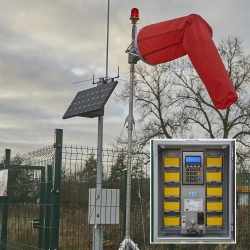 FEC HEMS-Station® Solar Plus