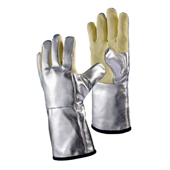 Image of LithiumSafe Gloves