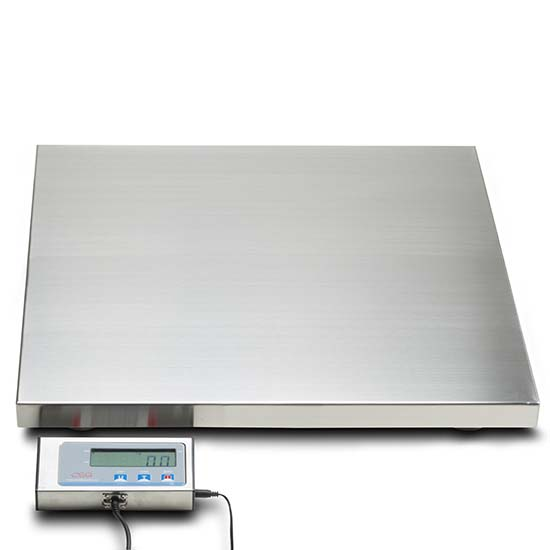 Baggage Scales